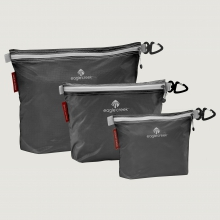 Pack-It Specter Sac Set by Eagle Creek