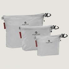 Pack-It Specter Sac Set by Eagle Creek in Madison Wi