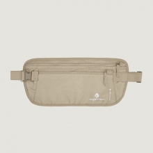 RFID Blocker Money Belt DLX by Eagle Creek