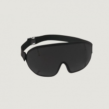 Easy Blink Eyeshade by Eagle Creek