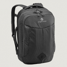 Briefcase Backpack RFID