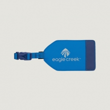 Bi-Tech Luggage Tag by Eagle Creek in New Haven Ct