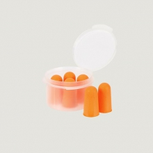 Travel Ear Plugs