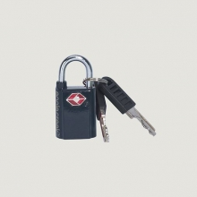 Mini Key TSA Lock