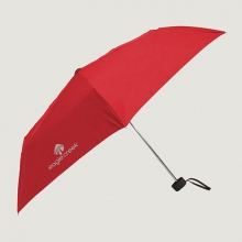 Rain Away Travel Umbrella by Eagle Creek