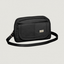 Crossbody Organizer RFID by Eagle Creek