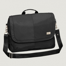 Satchel Backpack by Eagle Creek