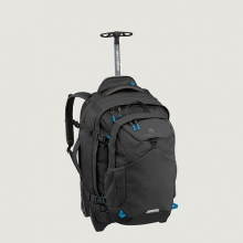 Doubleback Carry-On by Eagle Creek in Durango Co