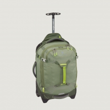 Load Warrior Carry-On by Eagle Creek in Glenwood Springs CO
