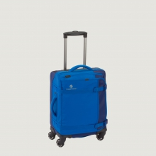 No Matter What Flatbed AWD International Carry-On by Eagle Creek