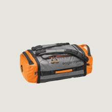 Cargo Hauler Duffel 45L / S by Eagle Creek in Corvallis Or