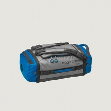 Cargo Hauler Duffel 45L / S by Eagle Creek in Glenwood Springs CO