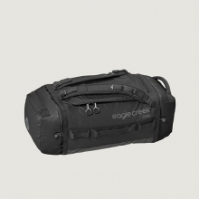 Cargo Hauler Duffel 60L / M by Eagle Creek in Lafayette La