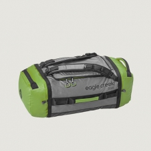Cargo Hauler Duffel 60L / M by Eagle Creek in Corvallis Or