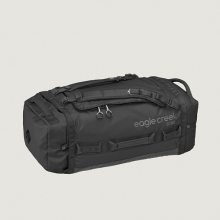 Cargo Hauler Duffel 90L / L by Eagle Creek in Juneau Ak