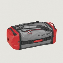 Cargo Hauler Duffel 90L / L by Eagle Creek