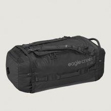 Cargo Hauler Duffel 120L / XL by Eagle Creek in Manhattan Ks