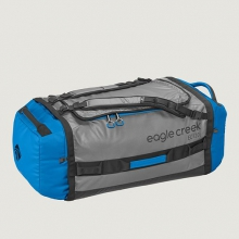 Cargo Hauler Duffel 120L / XL by Eagle Creek in Vancouver Bc