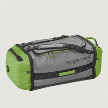 Cargo Hauler Duffel 120L / XL by Eagle Creek in Little Rock Ar