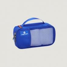 Pack-It OriginalQuarter Cube by Eagle Creek