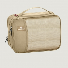 Pack-It Original Clean Dirty Half Cube by Eagle Creek