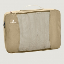 Pack-It Original Double Cube by Eagle Creek