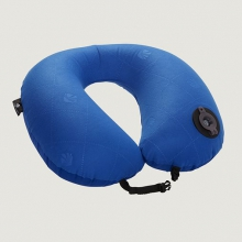 Exhale Neck Pillow by Eagle Creek in Santa Monica Ca
