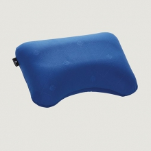 Exhale Ergo Pillow by Eagle Creek