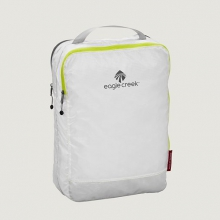 Pack-It Specter Clean Dirty Cube M by Eagle Creek in Livermore Ca