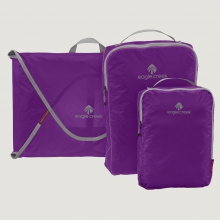 Pack-It Specter Starter Set by Eagle Creek in New York Ny