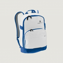 No Matter What Classic Backpack by Eagle Creek in Corvallis Or