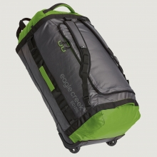 Cargo Hauler Rolling Duffel 120L / XL by Eagle Creek in Dillon Co