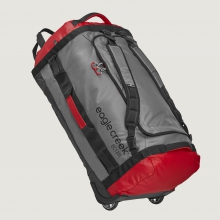 Cargo Hauler Rolling Duffel 120L by Eagle Creek