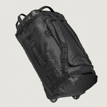 Cargo Hauler Rolling Duffel 120L / XL by Eagle Creek