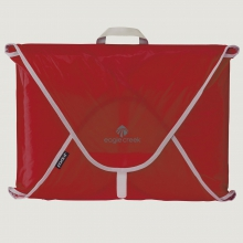 Pack-It Specter Garment Folder L by Eagle Creek in West Hartford Ct