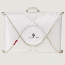 Pack-It Specter Garment Folder L