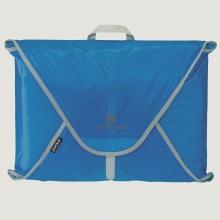 Pack-It Specter Garment Folder L by Eagle Creek in Iowa City IA
