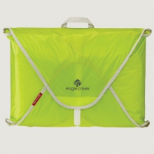Pack-It Specter Garment Folder L by Eagle Creek in Sioux Falls SD