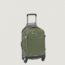 Gear Warrior Awd International Carry-On by Eagle Creek in Glenwood Springs CO