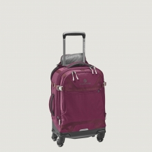 Gear Warrior Awd International Carry-On by Eagle Creek in Victoria BC