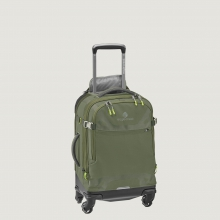 Gear Warrior Awd Carry-On by Eagle Creek in Glenwood Springs CO