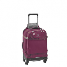 Gear Warrior Awd Carry-On by Eagle Creek in Livermore Ca