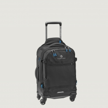 Gear Warrior AWD Carry-On by Eagle Creek in Solana Beach Ca