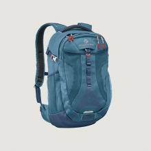 Afar Backpack by Eagle Creek