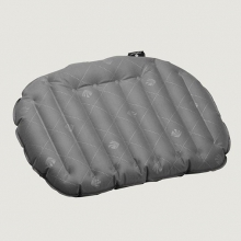 Fast Inflate Travel Seat Cushion