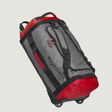 Cargo Hauler Rolling Duffel 90L by Eagle Creek