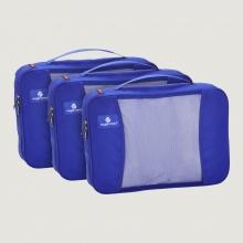 Pack-It Original Full Cube Set by Eagle Creek in Red Deer Ab