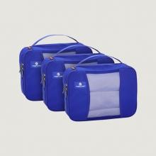 Pack-It OriginalHalf Cube Set by Eagle Creek