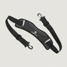 Maximum Comfort Ergo Shoulder Strap