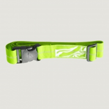 Reflective Luggage Strap by Eagle Creek in Fresno Ca